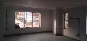 3 bedroom Office Space for rent Ogudu Road Ogudu Road Ojota Lagos
