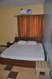 Flat / Apartment for shortlet Awolowo way Ikeja Lagos