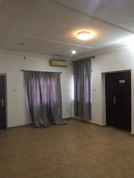1 bedroom mini flat  Self Contain Flat / Apartment for rent Sunnyvale estate Lokogoma Abuja