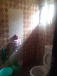 1 bedroom mini flat  Shared Apartment Flat / Apartment for rent Ogunlana street Ijesha Surulere Lagos
