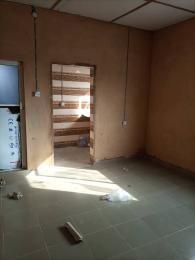 1 bedroom mini flat  Self Contain Flat / Apartment for rent ... Ogudu Ogudu Lagos