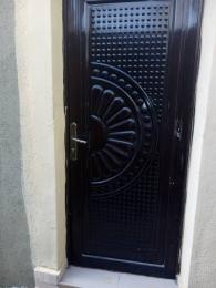 1 bedroom mini flat  Self Contain Flat / Apartment for rent Ojodu Lagos