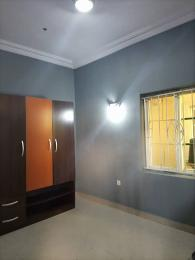1 bedroom mini flat  Boys Quarters Flat / Apartment for rent In an Estate at osapa  Osapa london Lekki Lagos