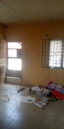 1 bedroom mini flat  Self Contain Flat / Apartment for rent ... Ikosi-Ketu Kosofe/Ikosi Lagos