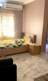 1 bedroom Self Contain for rent Opposite Fara Park Sangotedo Ajah Lagos