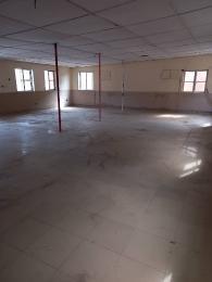 Warehouse Commercial Property for rent Alaka street Abule-Ijesha Yaba Lagos