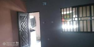 1 bedroom mini flat  Flat / Apartment for rent woji Obio-Akpor Rivers