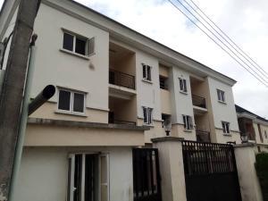 Self Contain Flat / Apartment for rent ... Victoria Island Extension Victoria Island Lagos
