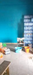 Flat / Apartment for rent Herbert Macaulay way  Ebute Metta Yaba Lagos