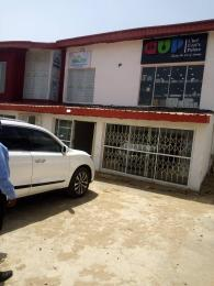 Shop Commercial Property for rent 3rd avenue Gwarinpa Abuja