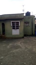 3 bedroom House for sale ... Egbe Ikotun/Igando Lagos