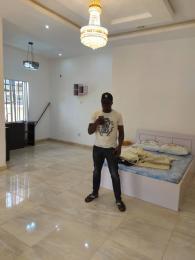Studio Apartment Flat / Apartment for rent bakare estate  Agungi Lekki Lagos