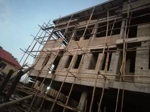 1 bedroom mini flat  Studio Apartment Flat / Apartment for sale Pristine court Oniru ONIRU Victoria Island Lagos