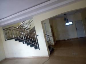 6 bedroom Detached Duplex House for sale ... Oribanwa Ibeju-Lekki Lagos