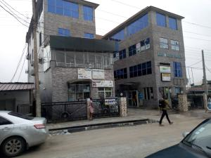 Shop Commercial Property for rent Eputu Ibeju-Lekki Lagos