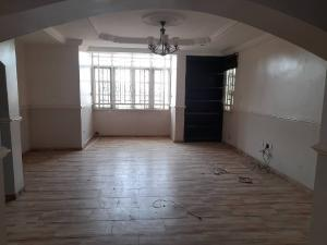 3 bedroom Flat / Apartment for rent Mabushi district by Emadeb Filling Station Mabushi Abuja