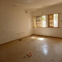 2 bedroom Semi Detached Bungalow House for rent City view estate opposite Sunnyvale Lokogoma Abuja