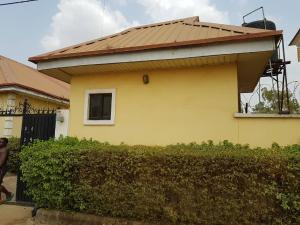3 bedroom Flat / Apartment for sale Karu site-Abuja.  Karu Sub-Urban District Abuja