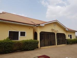 3 bedroom Flat / Apartment for sale Karu site-Abuja.  Karu Sub-Urban District Abuja