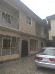 1 bedroom mini flat  Shared Apartment Flat / Apartment for rent Farm road Eliozu Port Harcourt Rivers