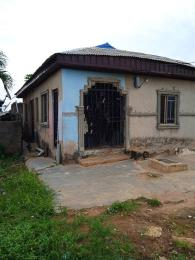 Mini flat Flat / Apartment for sale Isheri olofin by glory land estate  Pipeline Alimosho Lagos
