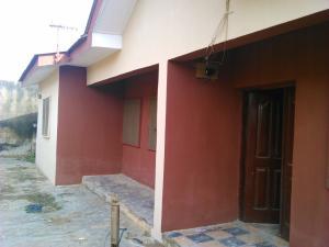 3 bedroom Flat / Apartment for sale Ayokunle Street Iju Ajuwon Akute  Ogudu Lagos