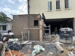 2 bedroom Flat / Apartment for sale Alagomeji Yaba Lagos