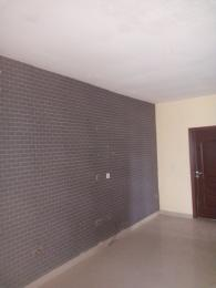 2 bedroom Flat / Apartment for rent Atlantic view estate  Igbo-efon Lekki Lagos