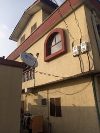 2 bedroom Flat / Apartment for rent OFF OYE STREET OGUDU ORIOKE OGUDU LAGOS Ogudu-Orike Ogudu Lagos