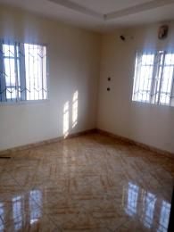 2 bedroom Flat / Apartment for rent Sawmil Axis New garage Gbagada Lagos