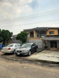 2 bedroom Flat / Apartment for rent Phase 2 Gbagada Lagos
