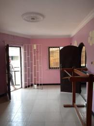 2 bedroom Flat / Apartment for rent Gbagada Oworonshoki Gbagada Lagos