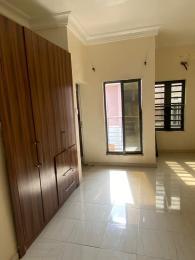 1 bedroom mini flat  Shared Apartment Flat / Apartment for rent Chevron lekki  chevron Lekki Lagos