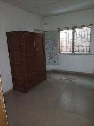4 bedroom Flat / Apartment for rent z Shomolu Lagos