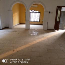 3 bedroom Detached Bungalow House for rent GRA Iyanganku Ibadan Oyo