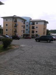 3 bedroom Flat / Apartment for rent Salatu Royal Estate Wuse   Wuse 2 Abuja