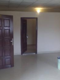 3 bedroom Flat / Apartment for rent Labak Estate  Abule Egba Lagos