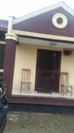 3 bedroom Flat / Apartment for sale Ajoke Estate Fagba Lagos  Abule Egba Abule Egba Lagos