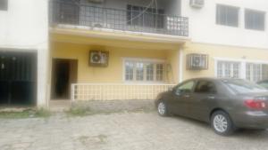 3 bedroom Studio Apartment Flat / Apartment for sale 1st Avenue, Gwarinpa Gwarinpa Abuja