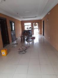 3 bedroom Flat / Apartment for rent ... Atunrase Medina Gbagada Lagos