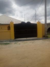 3 bedroom Flat / Apartment for rent Behind MFM ibafo  Ibafo Obafemi Owode Ogun