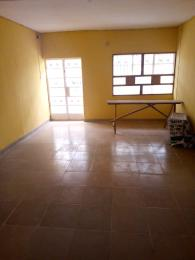 Flat / Apartment for rent Close to the bus stop Fola Agoro Yaba Lagos