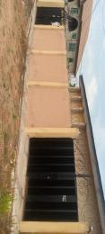 3 bedroom House for rent Oluyole extension, elewure Akala Express Ibadan Oyo