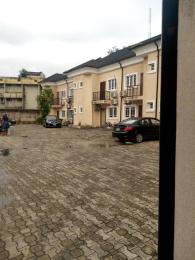Terraced Duplex House for rent Connal road  Jibowu Yaba Lagos
