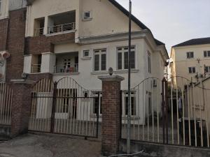 3 bedroom Flat / Apartment for rent Yabatech quarters Jibowu Yaba Lagos