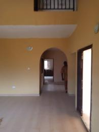 4 bedroom Semi Detached Duplex House for rent Akala estate  Akobo Ibadan Oyo