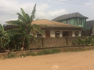 4 bedroom Flat / Apartment for sale Beckley Estate phase 1 , Abule Egba Lagos  Abule Egba Lagos