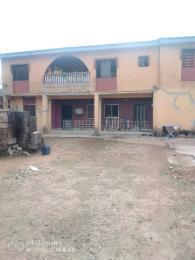 Flat / Apartment for sale Ijegun Ikotun/Igando Lagos