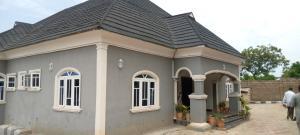 5 bedroom Terraced Bungalow House for sale New GRA Budo Osho ilorin kwara state Ilorin Kwara