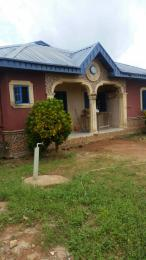 4 bedroom Detached Bungalow for sale Itele Ogun State Close To Ayobo Lagos Ayobo Ipaja Lagos